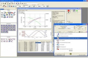 Thermo Scientific HAAKE RheoWin Software